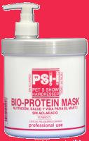 Bio Protein Maske