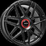 MOTEC GT ONE MCT14 SCHWARZ MATT | 19 - 20 ZOLL | AB 259,00 EURO PRO STÜCK