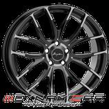 BREYTON RACE GTS 2 MATT BLACK | 19 - 20 ZOLL | AB 365,00 EURO PRO STÜCK