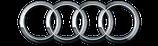 LEISTUNGSOPTIMIERUNG FÜR AUDI A3 / S3 / RS3 | 8P | VERSCH. MODELE | BJ.2003-2012 | AB 579,00 EURO
