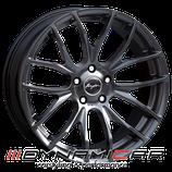 BREYTON RACE GTS MATT BLACK | 18 - 20 ZOLL | AB 260,00 EURO PRO STÜCK