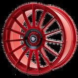 BJ-WHEELS V4 RACE FLOWFORMING FELGEN | FARBE RED | 19 ZOLL | AB 412,00 EURO PRO STÜCK