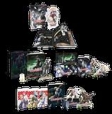 Goblin Slayer - Bundle (Vol. 1-3 + Movie - Limited Mediabook Edition)
