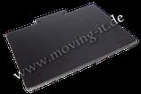 Laptopablage / Ablage-/Schreibtisch zum Einhaken in Trolleygriff