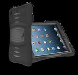 Protector Case Q1 - iPad-Schutzhülle 2017