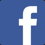 Facebook Unternehmen | Sept. 2015