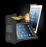 Protector Case Q1 - iPad-Schutzhülle 2017 mit Displayschutz