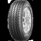Dunlop | Econodrive