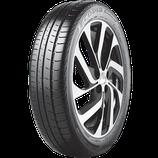 Bridgestone | Ecopia EP500