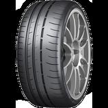 Goodyear | Eagle F1 SuperSport R