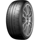 Goodyear | Eagle F1 Supersport RS
