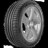 Michelin | Pilot Sport 4