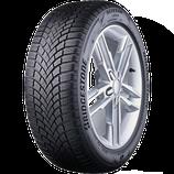 Bridgestone | LM005