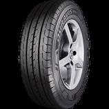 Bridgestone | Duravis 660