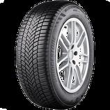 Bridgestone | Weather Control A005 SUV