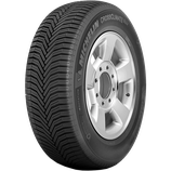 Michelin | CrossClimate SUV