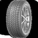 Dunlop | Winter Sport 5 SUV