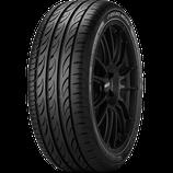 Pirelli | PZero Nero GT