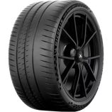 Michelin | Pilot Sport Cup 2
