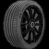 Michelin | Pilot Sport 4 SUV