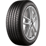 Bridgestone | Turanza T005