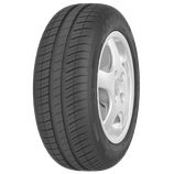 Goodyear | Efficient Grip Compact