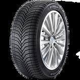 Michelin | CrossClimate