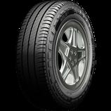 Michelin | Agilis 3