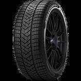 Pirelli | Winter SottoZero 3