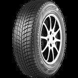 Bridgestone | LM001