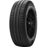 Pirelli | Carrier