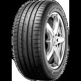 Dunlop | Sport Maxx RT2 SUV