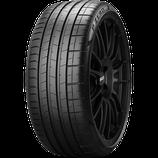 Pirelli | PZero PZ4