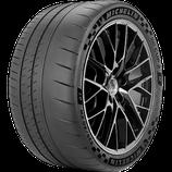 Michelin | Pilot Sport Cup R