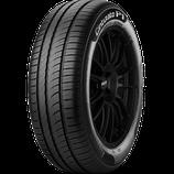 Pirelli | Cinturato P1