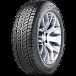 Bridgestone | LM80 Evo