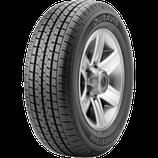 Bridgestone | Duravis 410