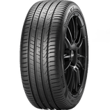 Pirelli | Cinturato P7 P7C2