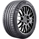 Michelin | Pilot Sport 4 S