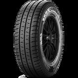 Pirelli | Carrier Winter