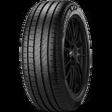 Pirelli | Cinturato P7