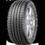 Goodyear | Eagle F1 Asymmetric 3 SUV