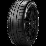 Pirelli | PZero Corsa PZC4