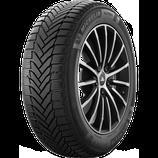 Michelin | Alpin A6