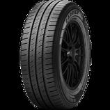 Pirelli | Carrier All Season