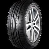 Bridgestone | Dueler HP Sport