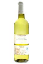 """""""Sauvignon Blanc"""" 2020 Gush Etzion"""