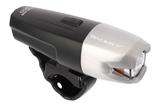 Front Licht SMART BL 188W-USB Suburb
