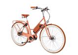 Emma  Achielle E-Bike 6100