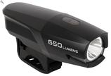 Front Licht SMART Polaris 700 BL186W USB